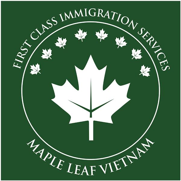 Maple Leaf Vietnam