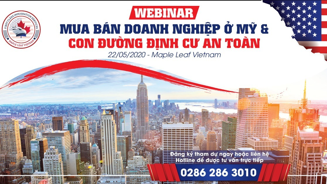 webinar-mua-ban-doanh-nghiep-va-con-duong-dinh-cu-my-an-toan